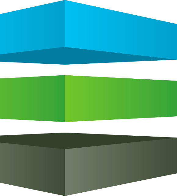 Софиевка Логотип